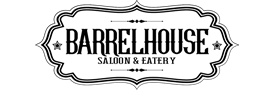 Barrelhouse Saloon & Eatery
